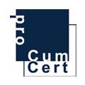 Direkt zum Qualitätsmanagement