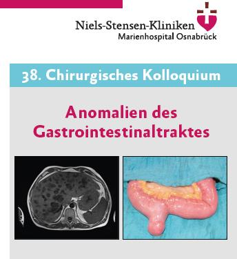 Flyer-Download Programm